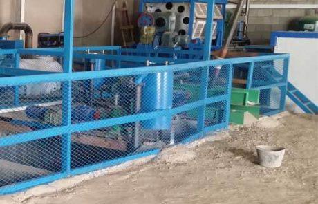 egg-carton-factory
