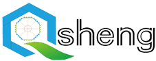Qisheng Thermoforming Machinery Logo