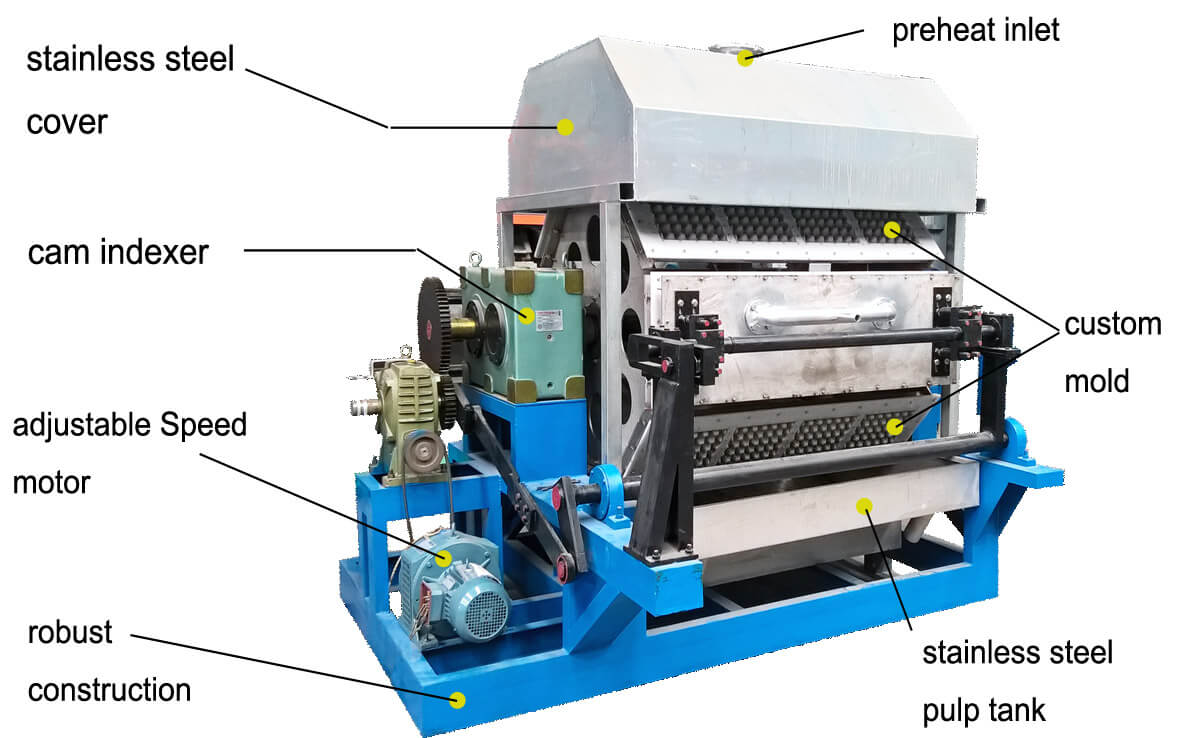 egg-tray-machine-manufacturer