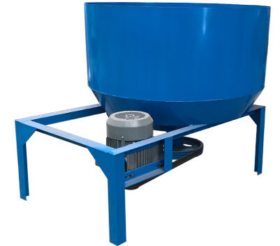 egg-tray-machine-manufacturer